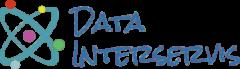 Data Interservis