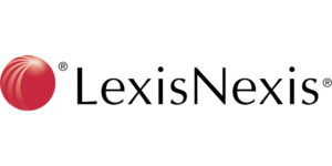 lexisnexis_new